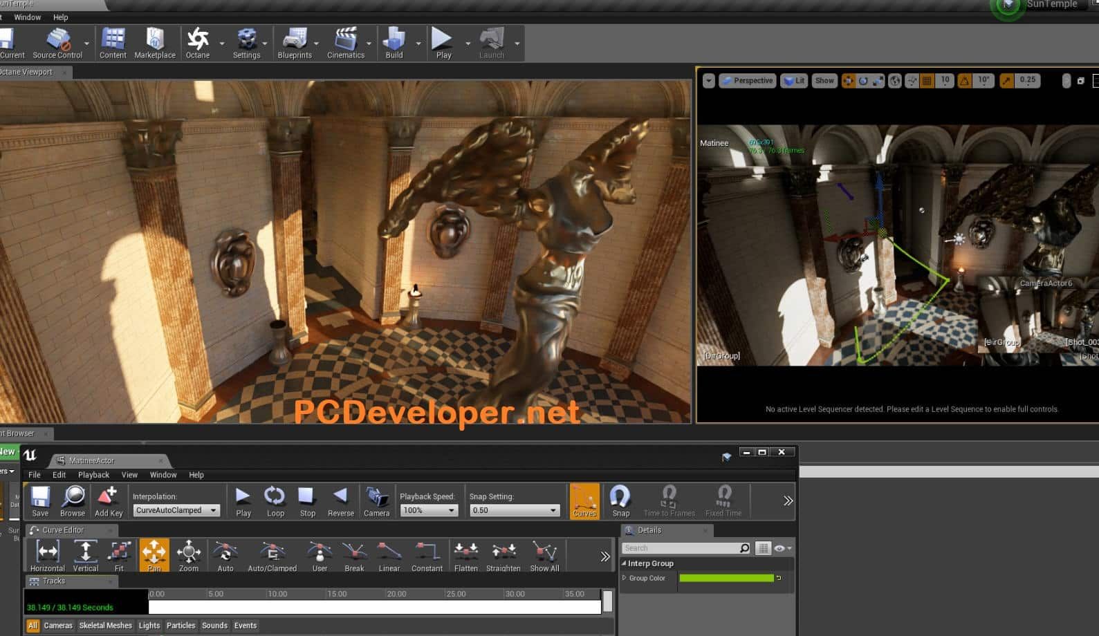 Octane Render 4.1 Crack (R23) Cinema 4D [Mac-Win] Full Version Download!
