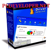 Driver-Detective-Free-Download